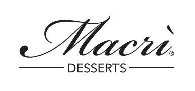 Visita il nostro sponsor Macrì Desserts